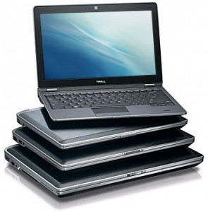 laptopstack